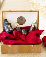 Luxury Gift Set I (set of 4) from Amir Oud