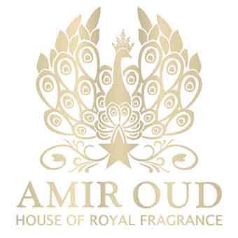 Royal Gold Solid Perfume
