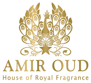 Welcome to Amir Oud - The House of Royal Fragrance