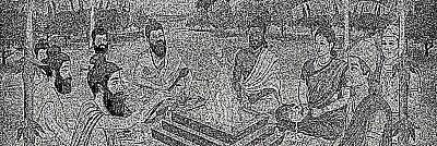 Vedic Civilization: History of Bakhoor