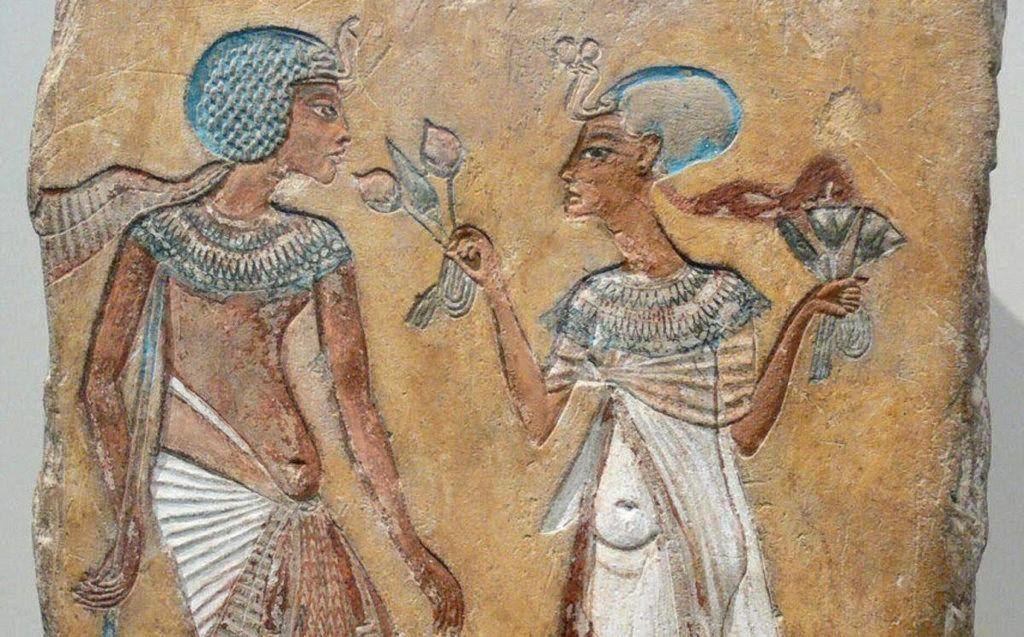 ancient-bakhoor-