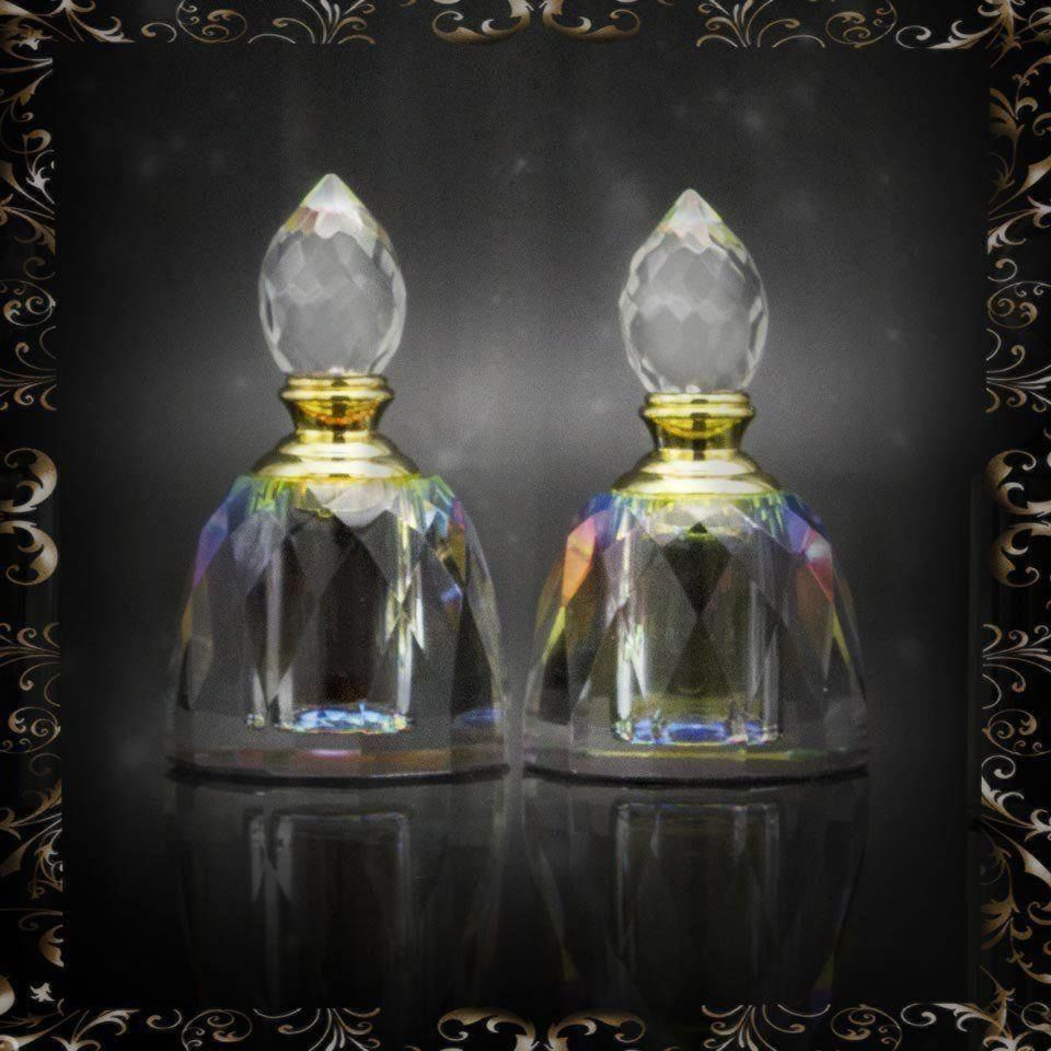 luxury_blends