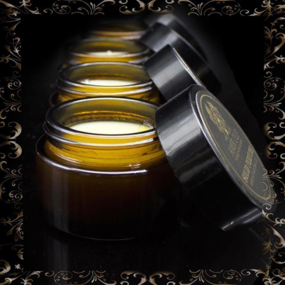 solid_perfumes