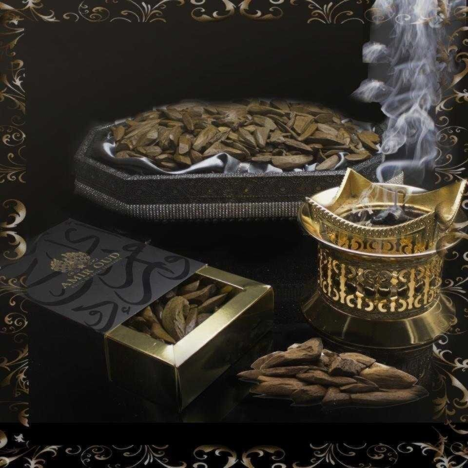 oud_wood_chips