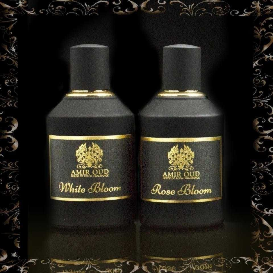 amir_perfumes