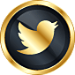 twitter.com/amiroudcom | Twitter Social Media Account - Amir Oud Fragrance